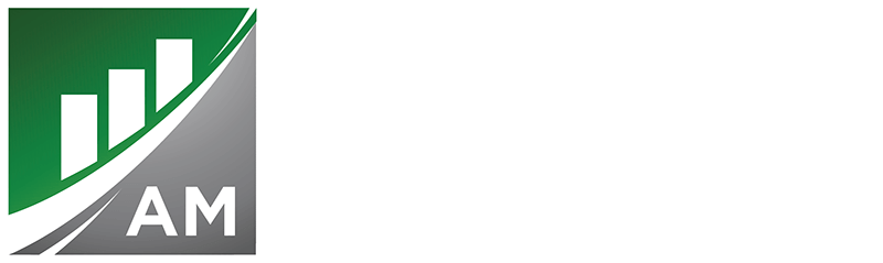 Accounting Matters Online